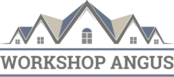 Workshop Angus Logo