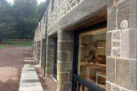 Guardswell Farm